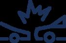 LogoMakr_73g2MQ.png