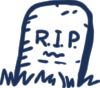 LogoMakr_1q4YKf.png