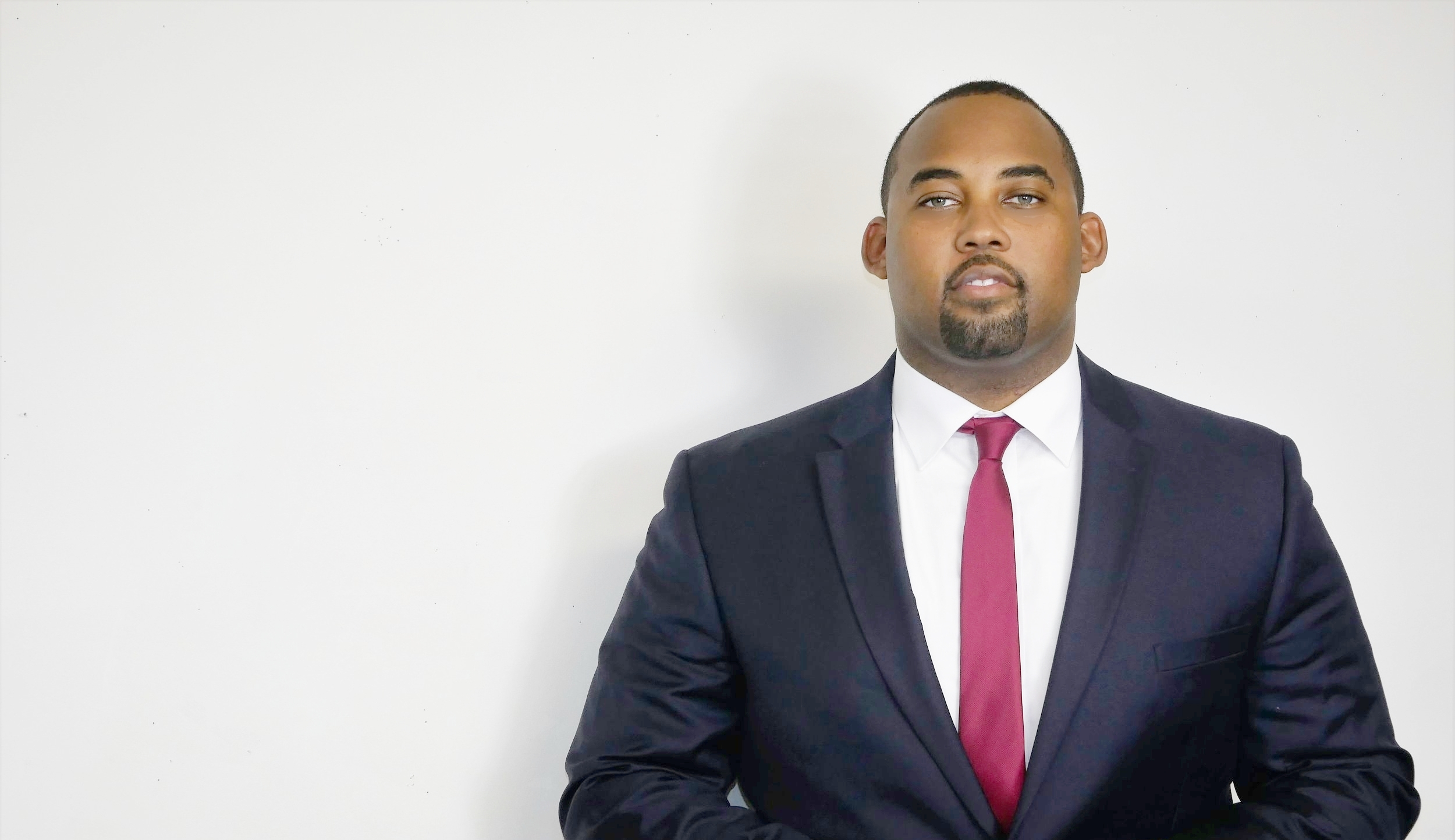 Atty. Dr. Phillip M. Robinson - Managing- AttorneyEducationSOUTHERN UNIVERSITY LAW CENTERJuris Doctor, 2015SOUTHERN UNIVERSITY A&MB.A., Political Science, 2010Activities & Affiliations• LA State Bar Association, Member• Omega Psi Fraternity Inc.Bar Admissions• Louisiana