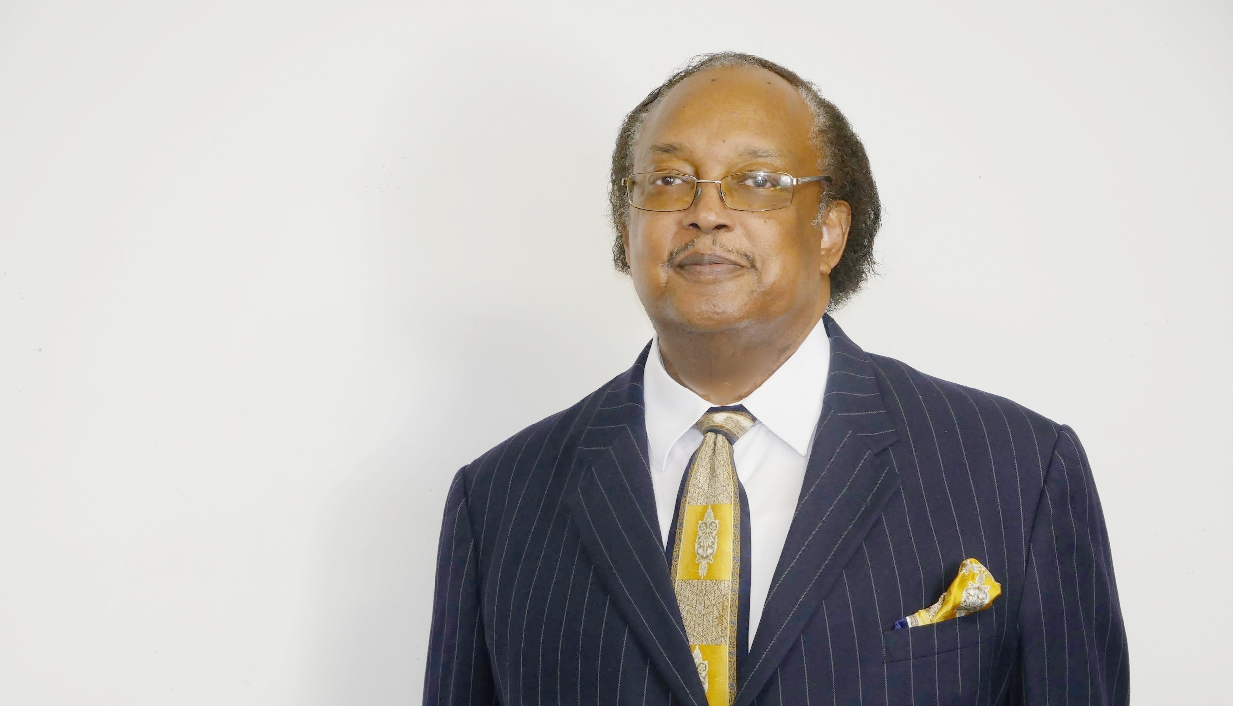 Atty. Dr. Edward A. Robinson - Attorney of CounselEducationRUTGERS LAW SCHOOLJuris Doctor, 1975YALE, UNIVERSITY OF MICHIGAN, & TEXAS A&MExchange student studiesUNIVERSITY OF NEW YORK (ALBANY)Masters degree in Criminal Justice 1971GRAMBLING STATE UNIVERSITYB.A., Political Science and English, 1970Awards & Accomplishments•First African-American 10 Most Outstanding Men of America 1978•Former Louisiana Attorney General's Office Assistant Chief of the Justice Department (youngest in the Nation at that time)•Selected as one of Louisiana's Three Most Outstanding Men 1977•Grambling State University Hall of Fame Inductee 1987•Omega Psi Phi Fraternity Inc. MemberBar Admissions• Louisiana