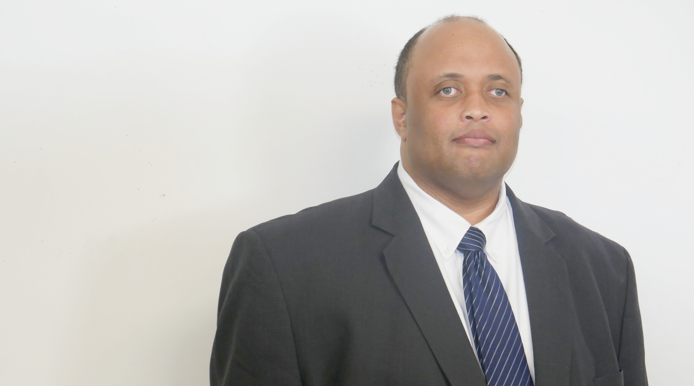 Atty. Dr. Mark E. Robinson - Attorney of CounselEducationSOUTHERN UNIVERSITY LAW CENTERJuris Doctor, 1998GRAMBLING STATE UNIVERSITYB.A.,Political Science with Minor in History, 1993Activities & Affiliations• LA State Bar Association, MemberBar Admissions• Louisiana