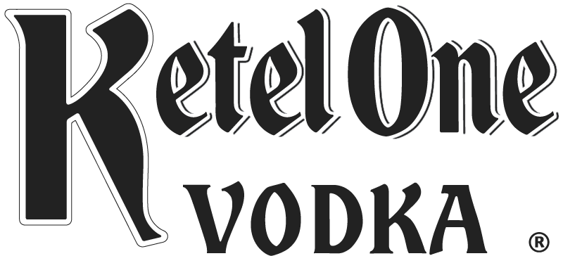 ketel_one.png