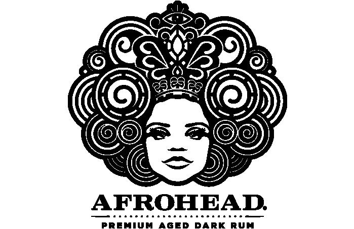 Afrohead_logo  black.png