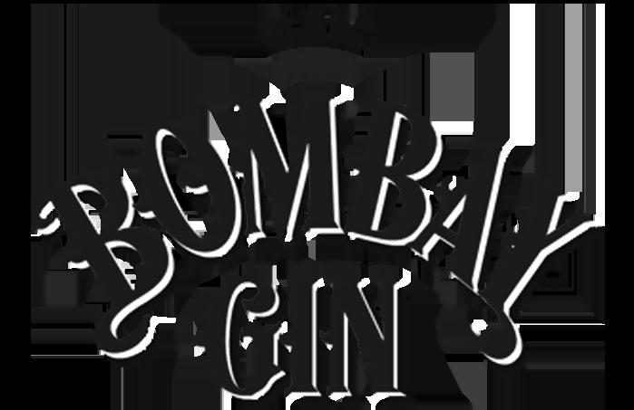 BombayDryGin_logo black.png