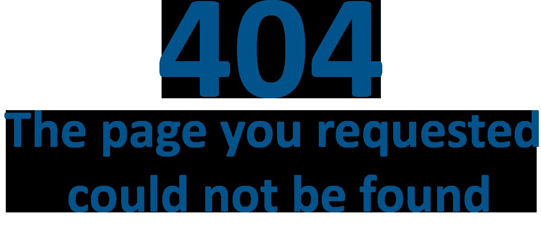 APICS 404.png