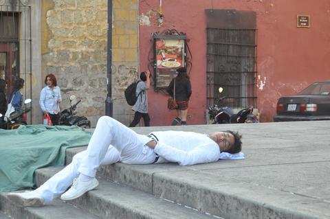 Oaxaca 10.jpeg