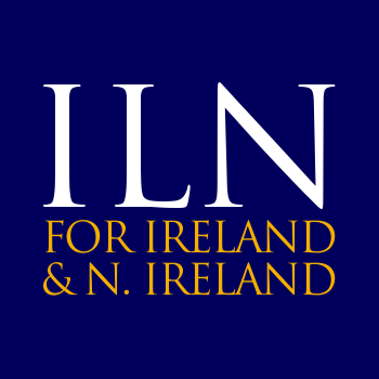 Interview with Irish Legal News    8 Jan 2018   Jennifer Hourihane speaks to Irish Legal News about leaving the law and building modern tools for lawyers
