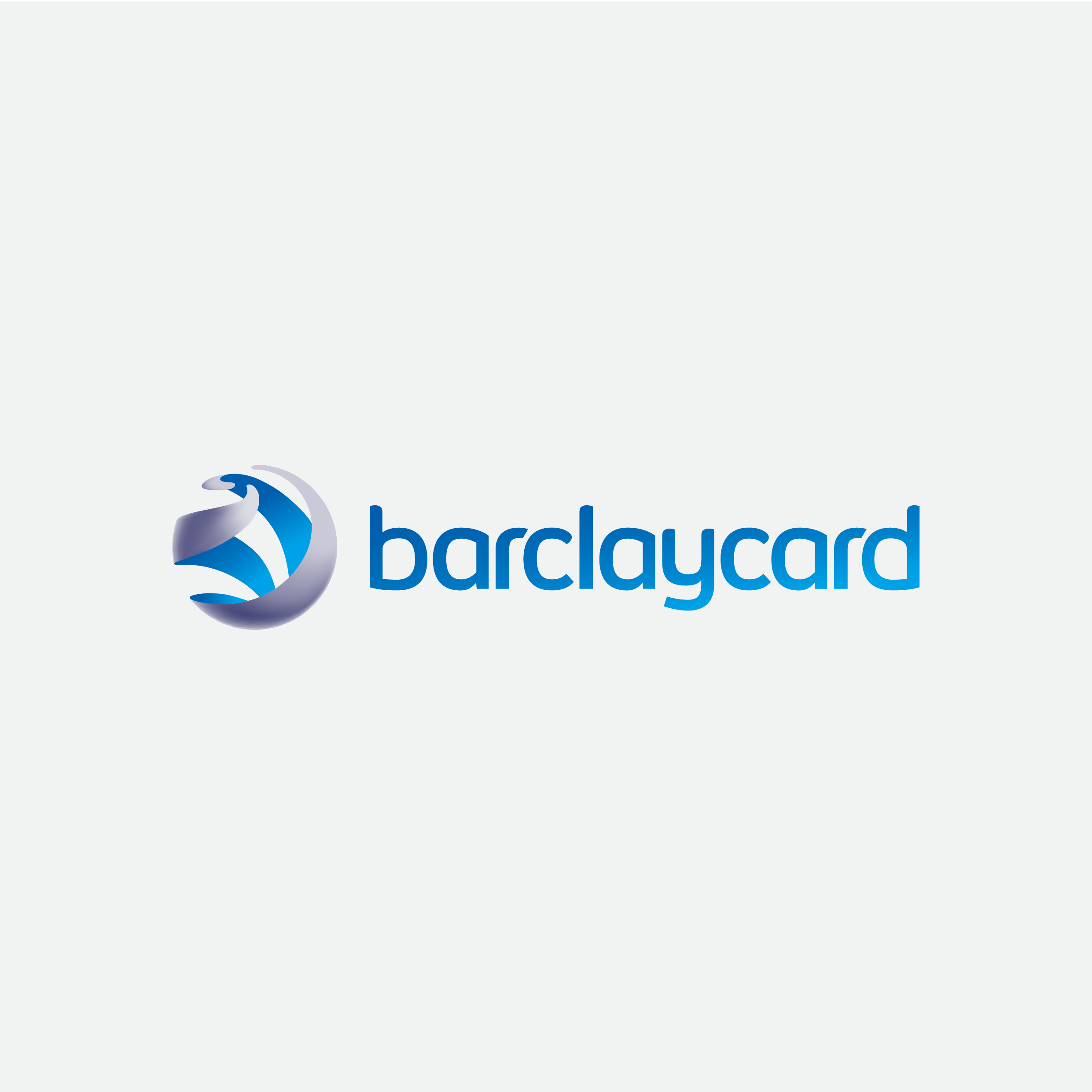 Oathello features in Barclaycard's 'Fintech's rising stars'    19 Apr 2018
