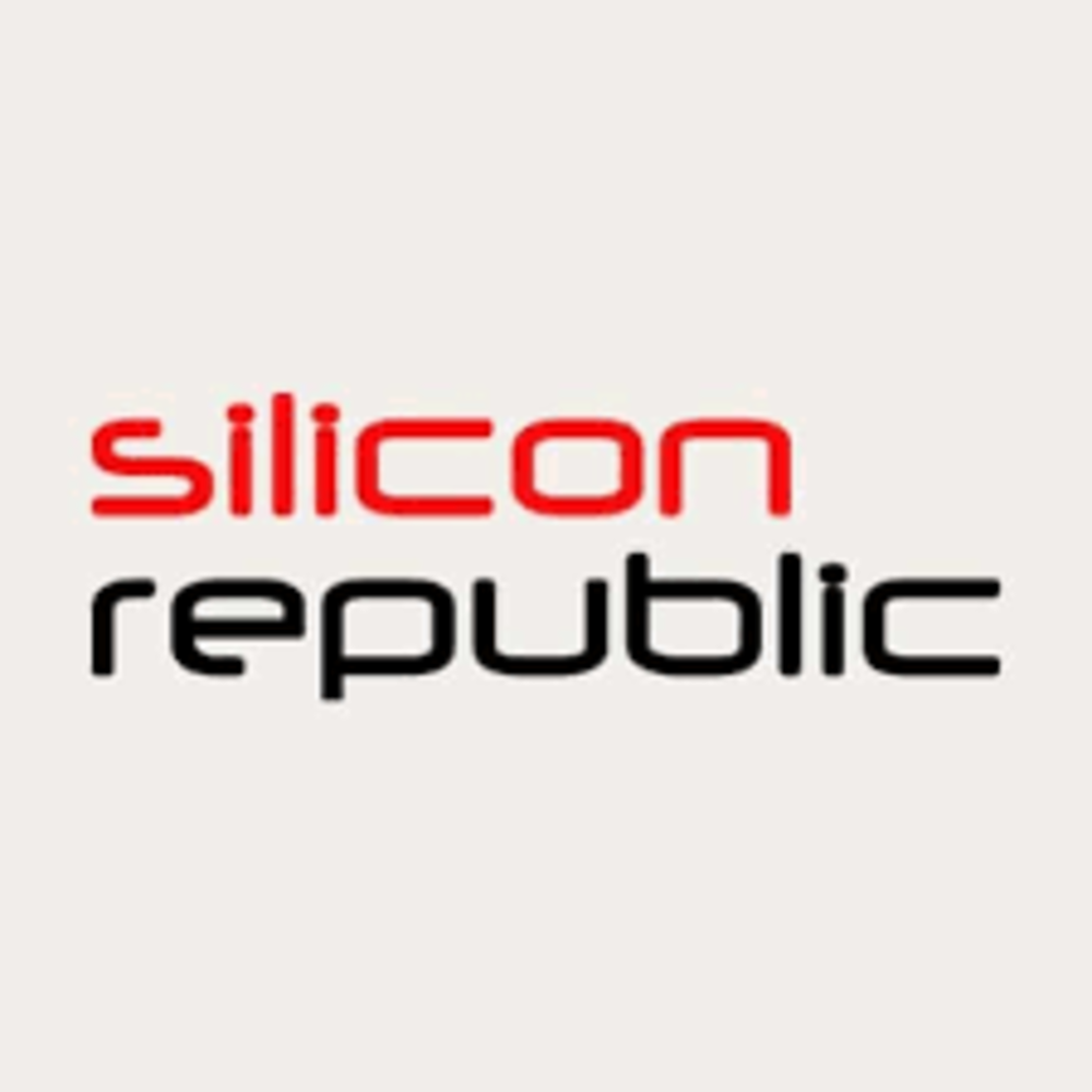 Jennifer Hourihane discusses the world of fintech and the latent potential for entrepreneurs in Dublin with Silicon Republic    Sept 2019