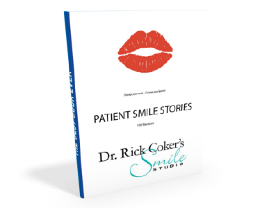 Patient Smile Stories - boxshot.png