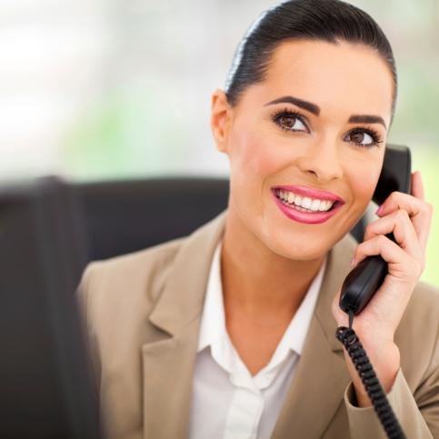 Telephone-Answering-Service.jpg