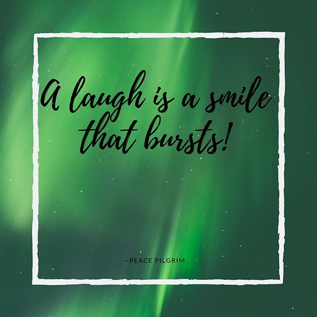 I love this quote - certainly reminds me of FUN! ........... #changeyoursmile #prettyteeth #thesmilestudio #changeyourlipstick #tylercosmeticdentist #tylertexasdentist #lipstickforsmiles #porcelainveneers #smilemakeover #smilestyler #brightsmiles