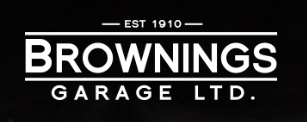 brownings.png