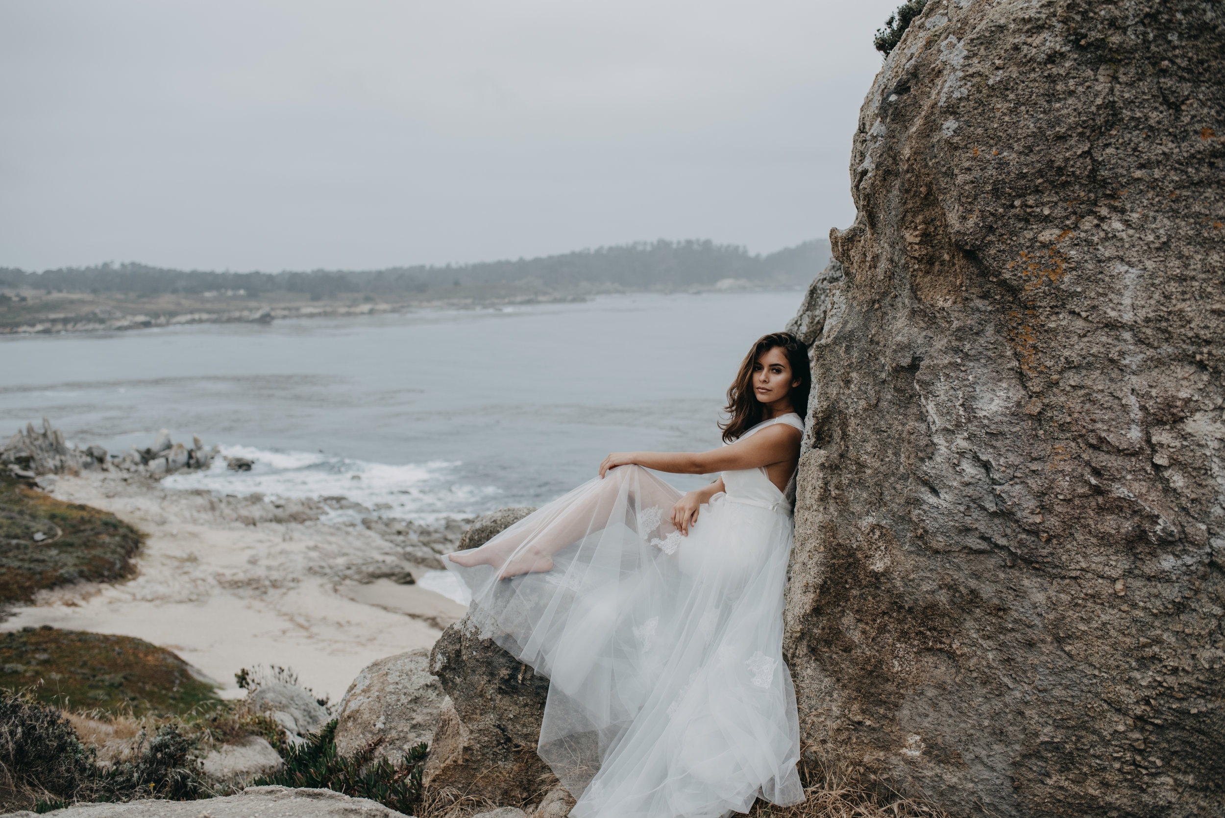wedding dress for active brides comfortable two piece wedding dress short slip and longer tulle layer for easy movement