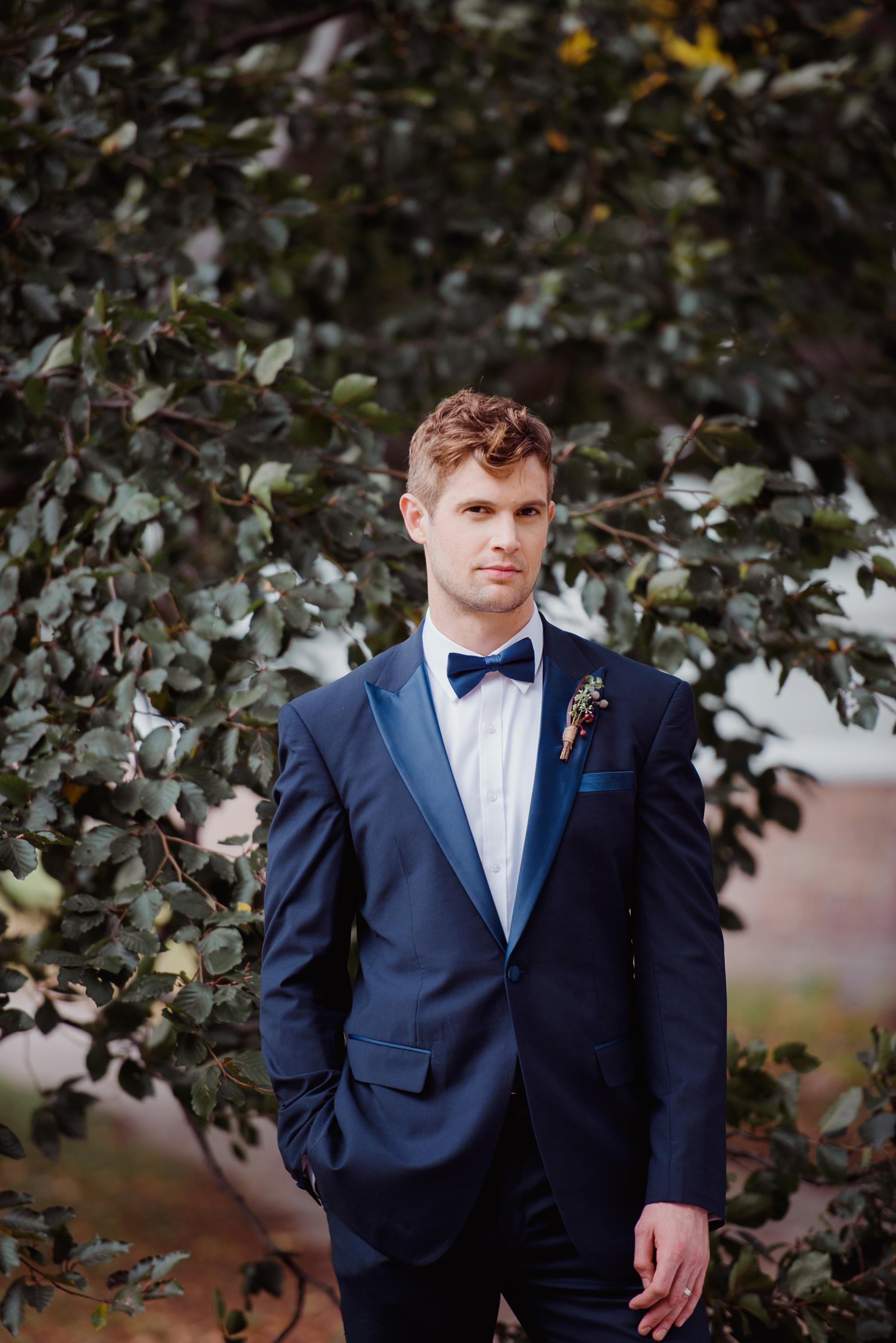 groom photo inspiration