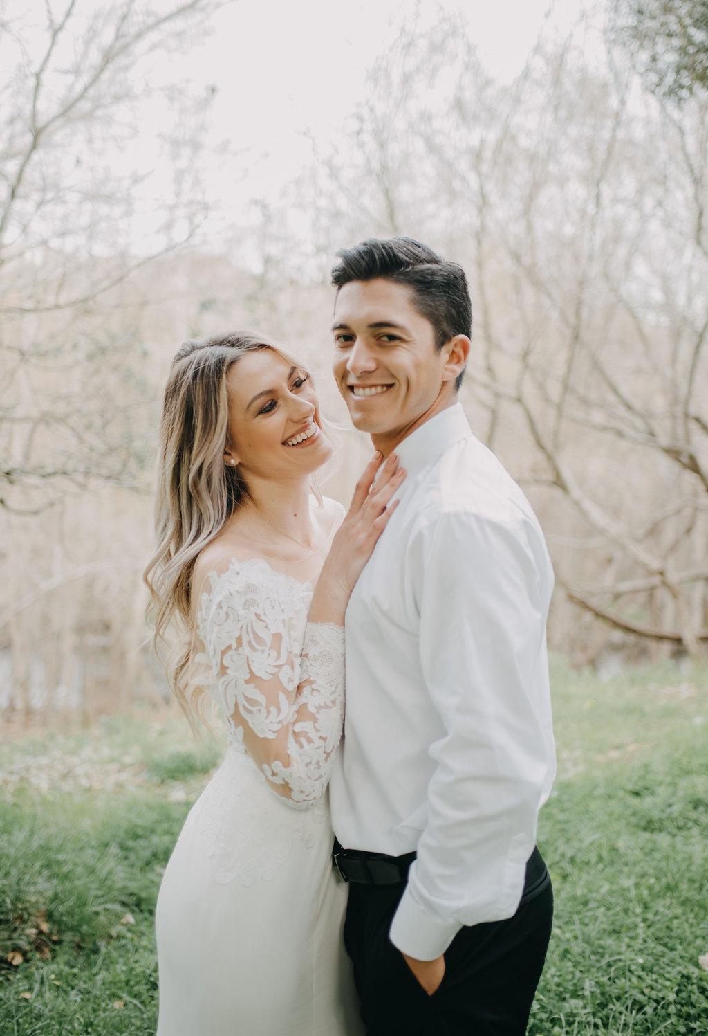 fun beautiful wedding photos bride and groom photo inspiration