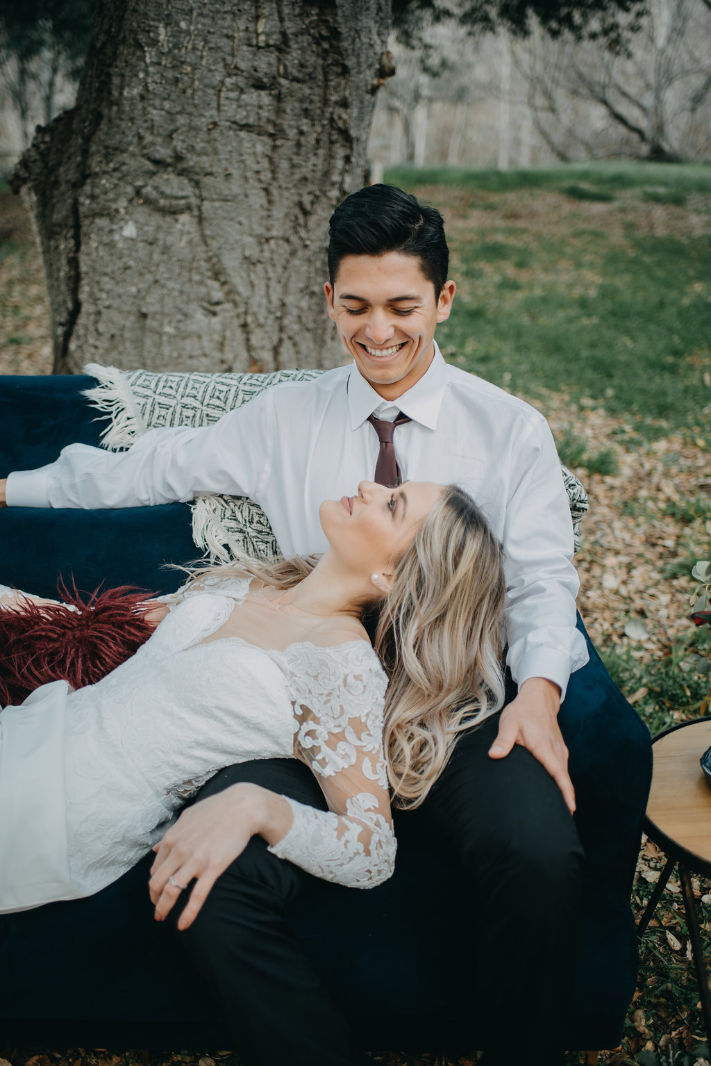 fun wedding couples photo inspiration