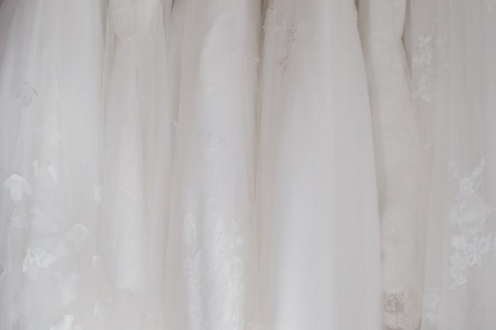 local online bridal boutique