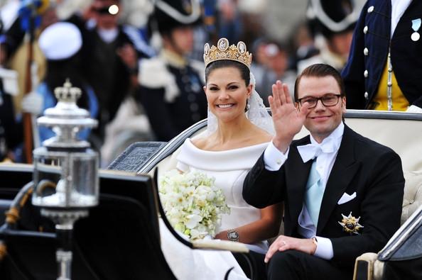 Princess+Victoria+Daniel+Westling+Wedding+HHvuem0U8wXl.jpg