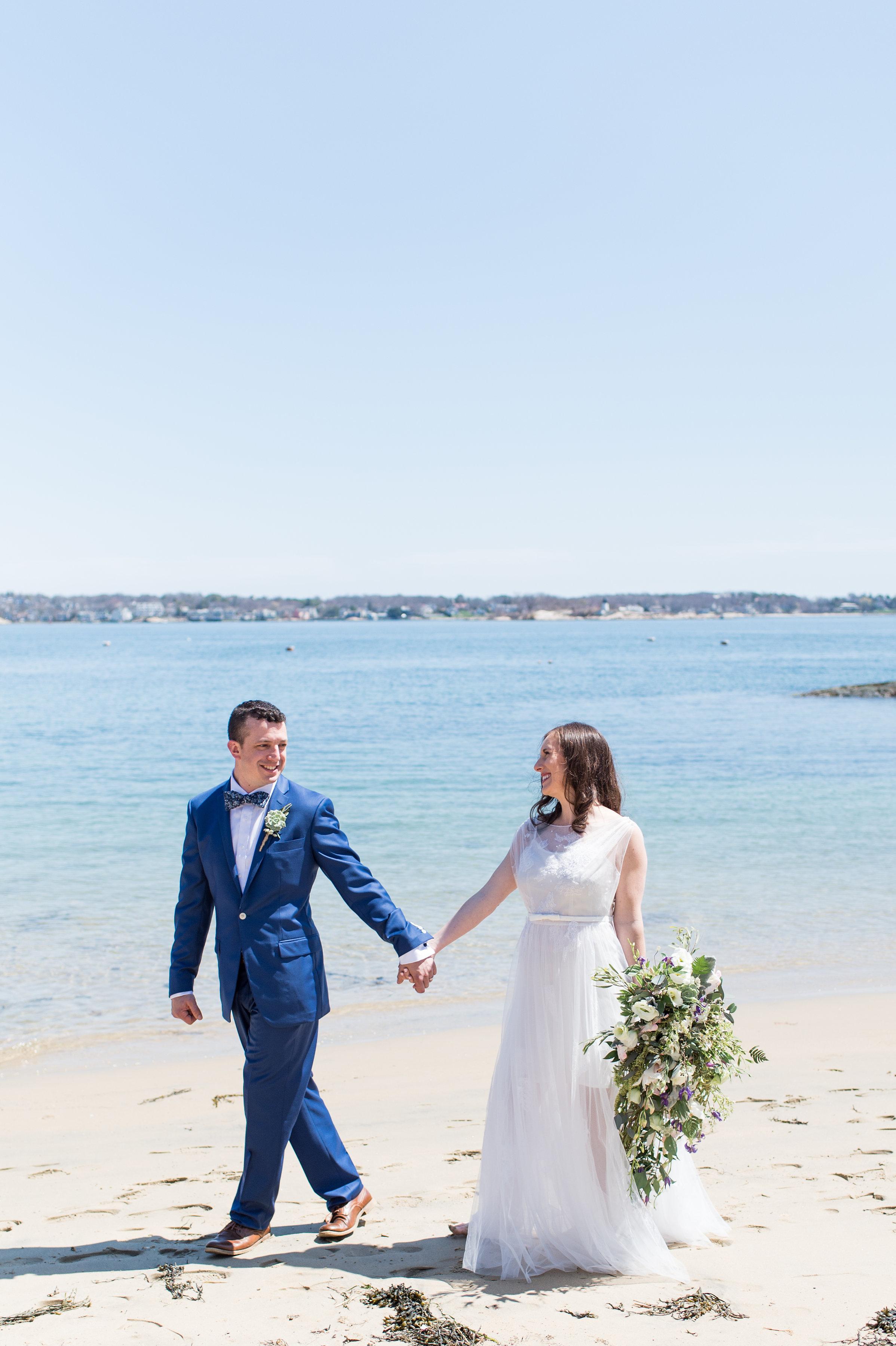 beach water side wedding photography summer wedding lightweight summer wedding gown custom made wedding dress under $1000