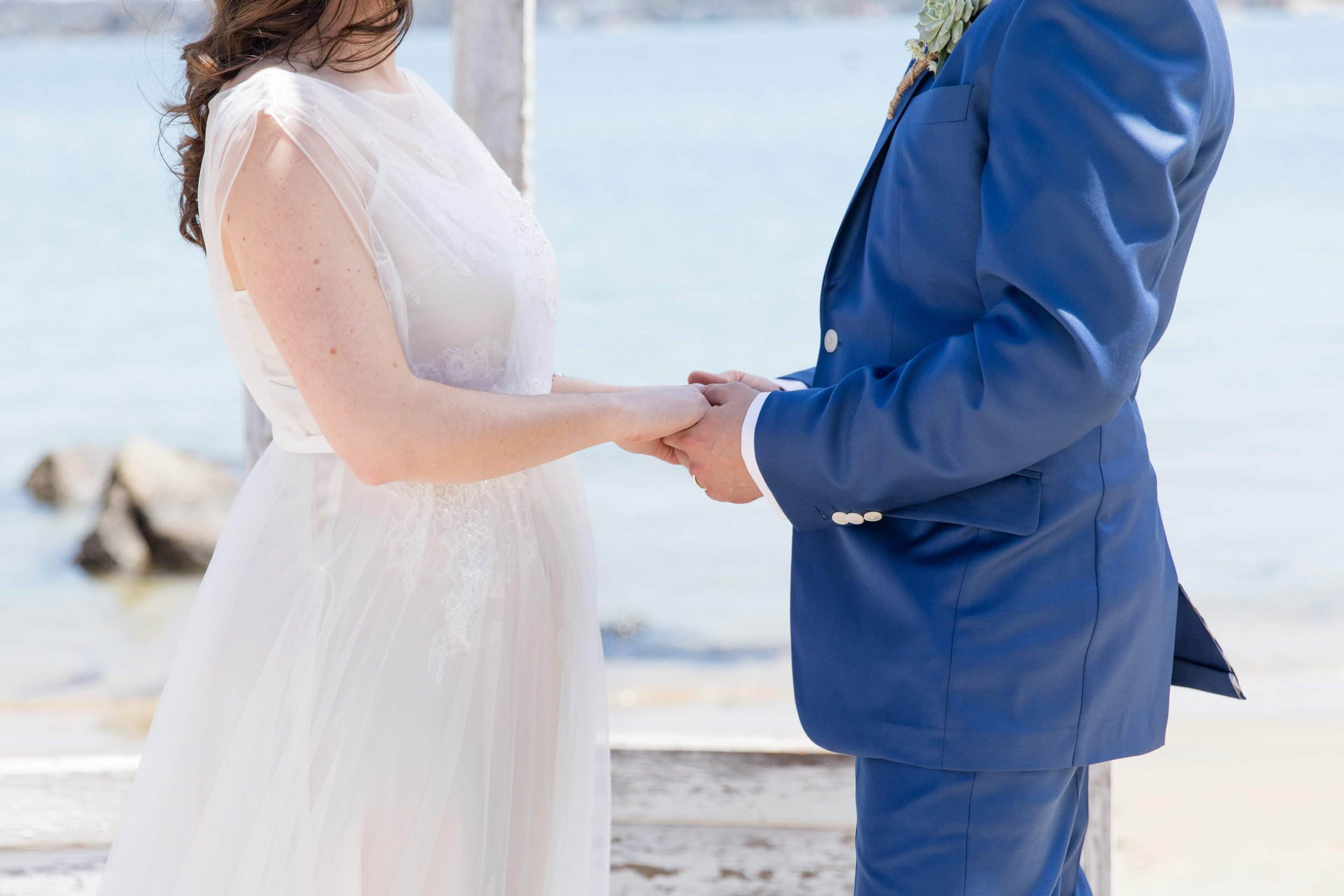 wedding photography couple holding hands photography