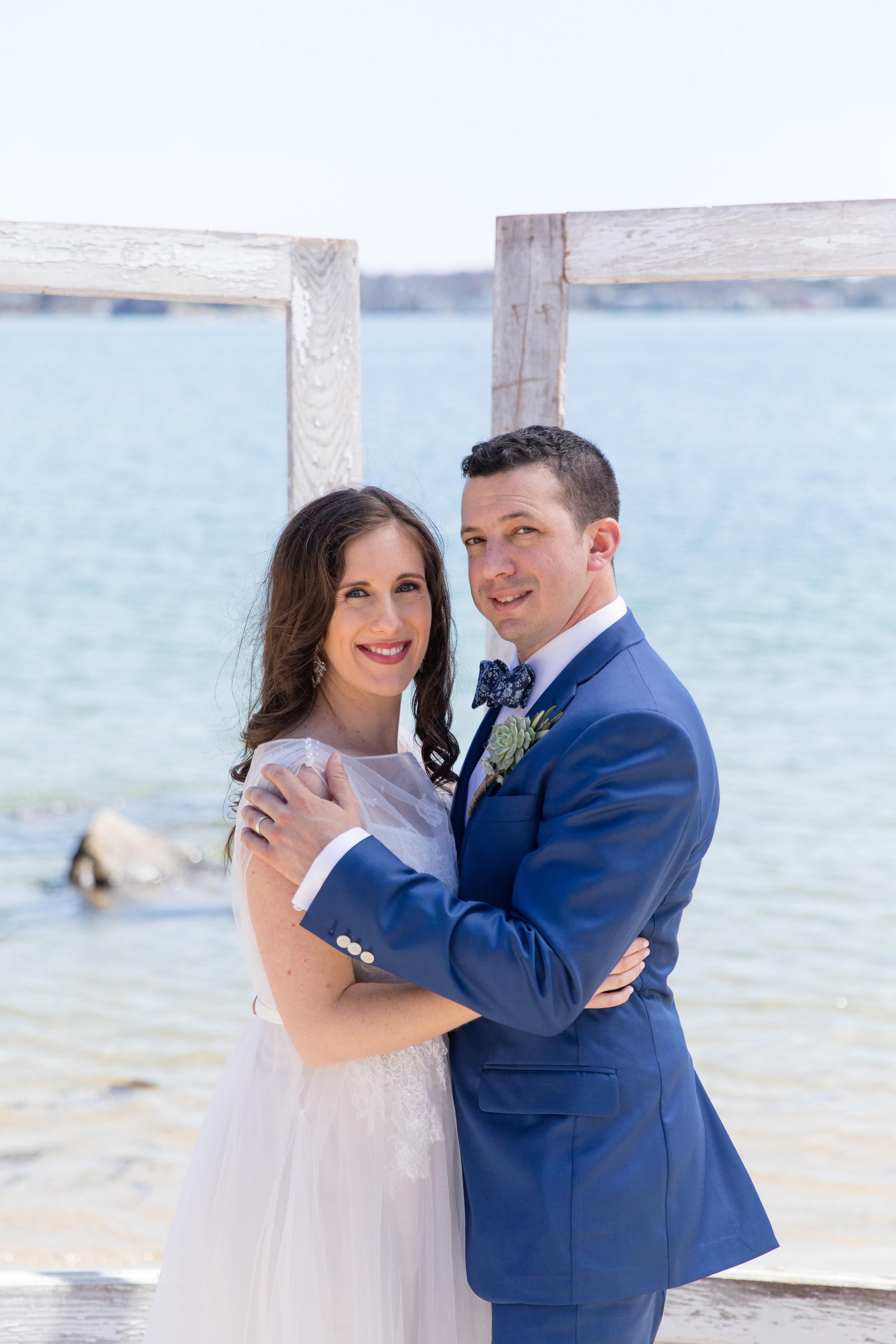 summer beach side wedding affordable custom made wedding gowns under $1000