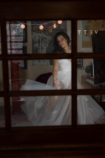 wedding dress for active brides comfortable easy wedding dress for summer wedding