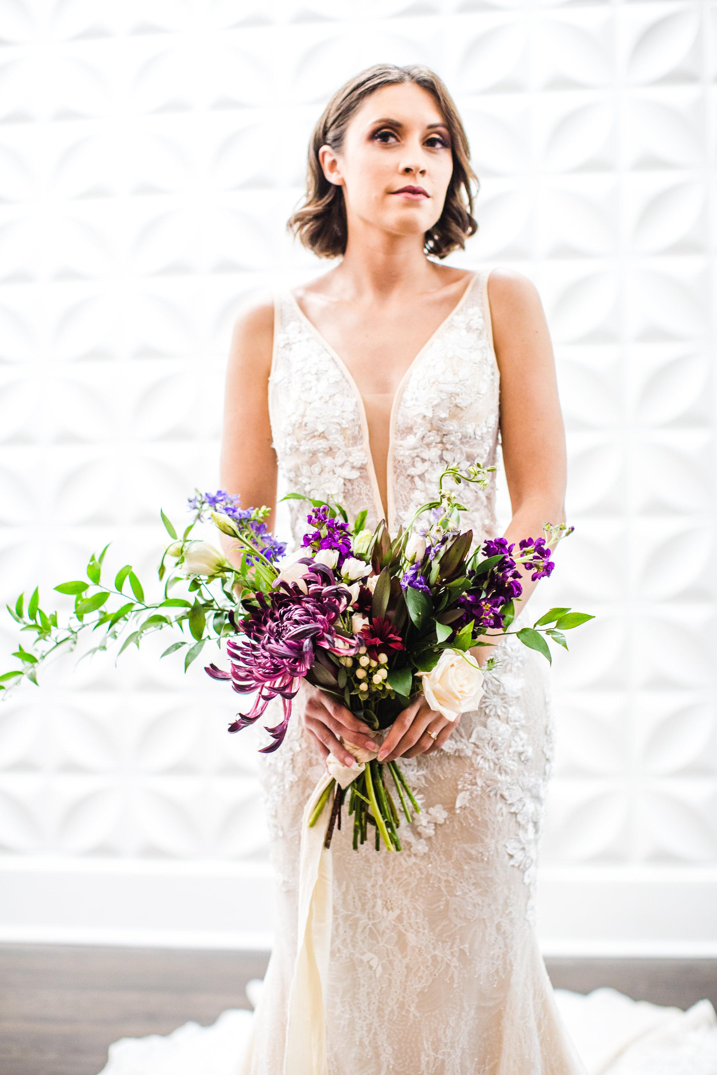 EmmaKingPhotography_Flowers-3603.jpg