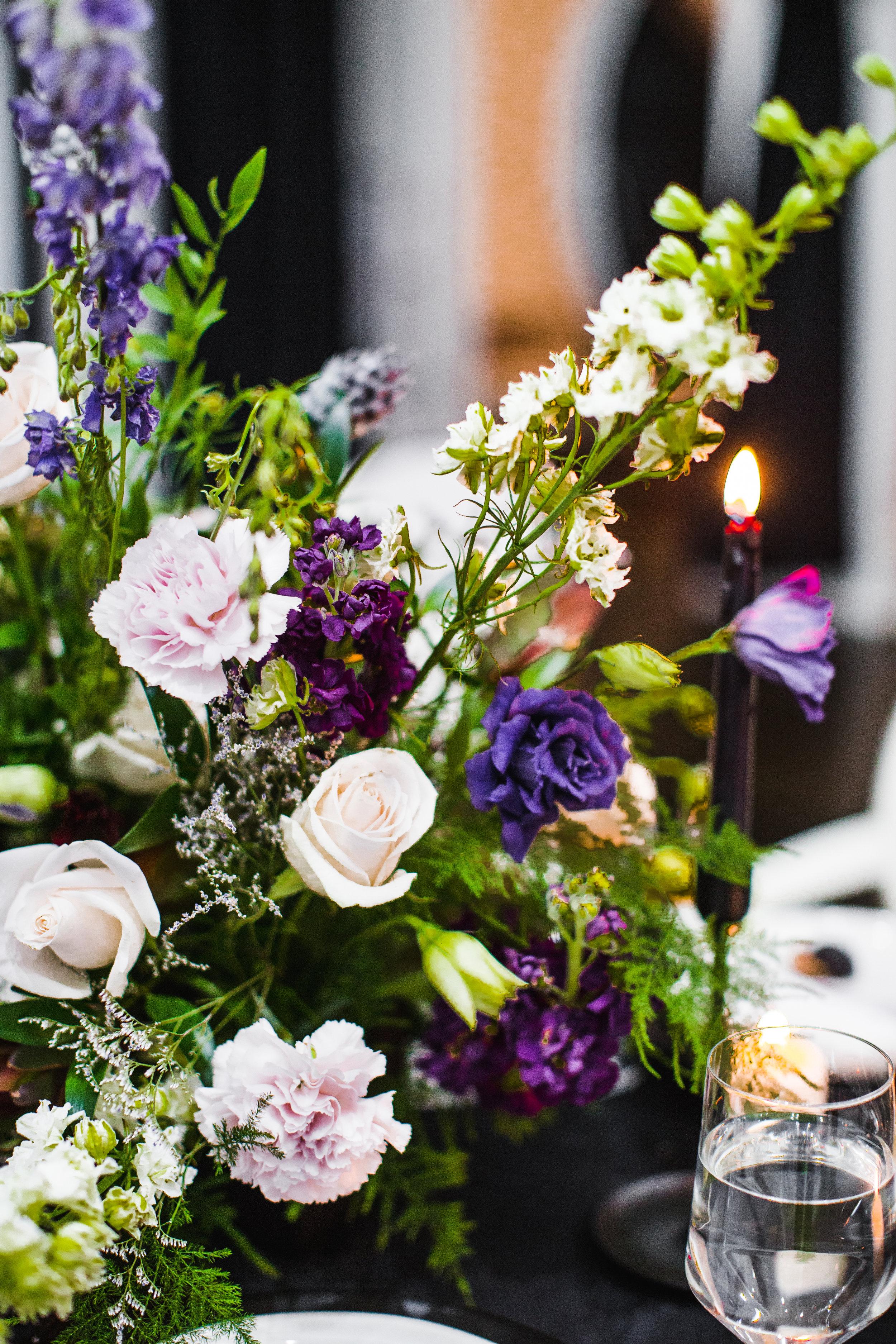EmmaKingPhotography_Flowers-4591.jpg