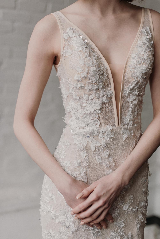 Lyra Vega Bridal - Ria MacKenzie Photography - Girl Power_-26.jpg