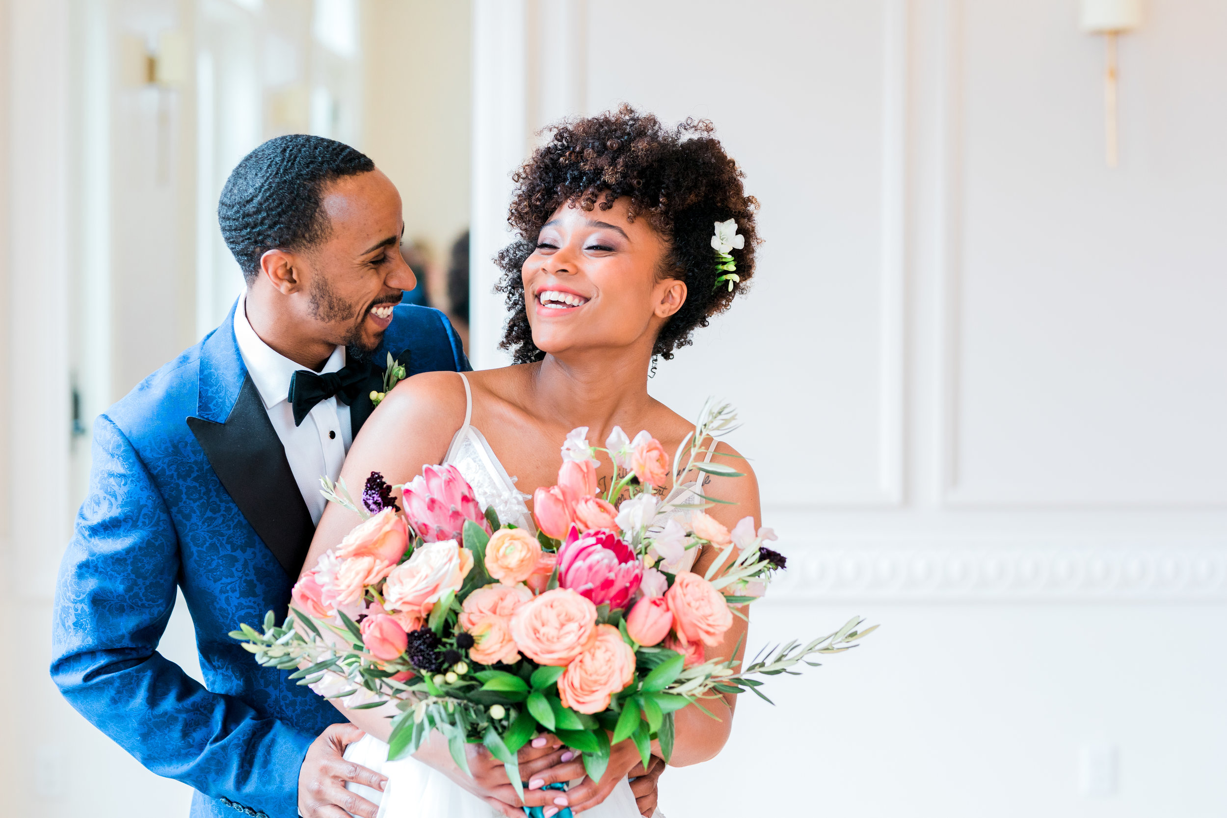 AlyssaParkerPhotography-Coral-Newport-Wedding-207.jpg