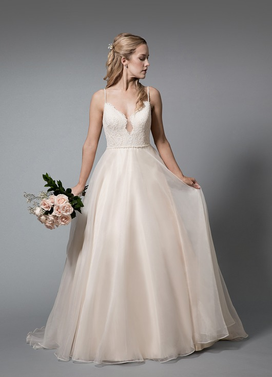 https://www.azazie.com/products/azazie-florence-wedding-dress?color=diamond-white/champagne