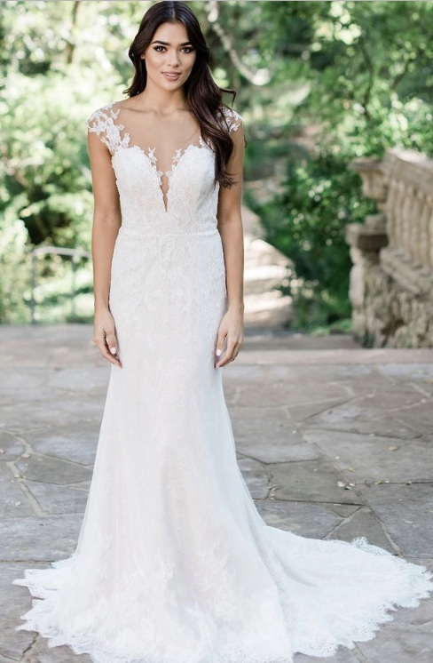 https://shoprevelry.com/wedding-dress/aurora-bridal-gown/