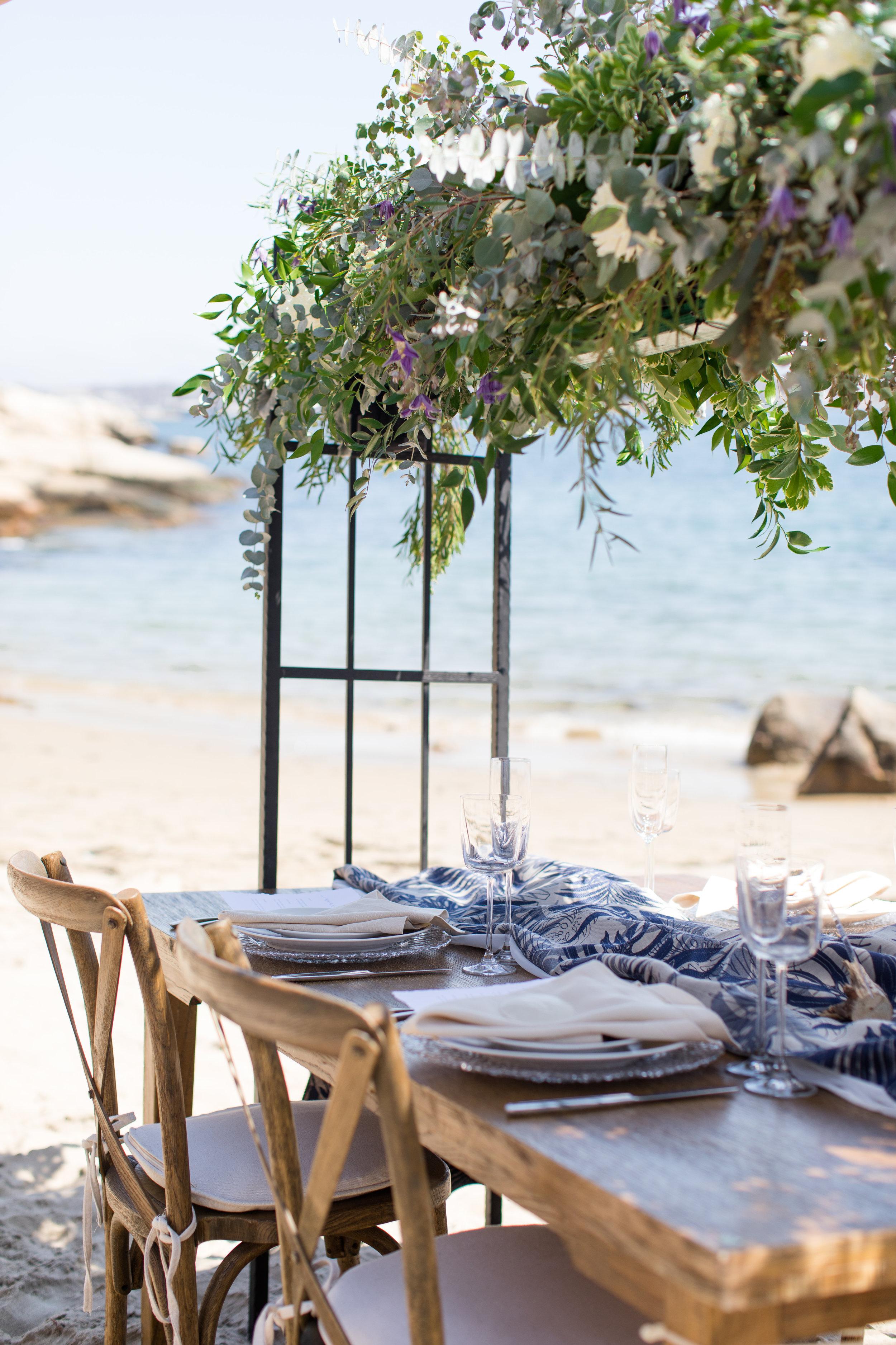 gloucester-ma-halfmoon-beach-elopement-5601.jpg