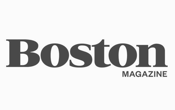 boston-magazine-5bc659f3a322a 2.jpg