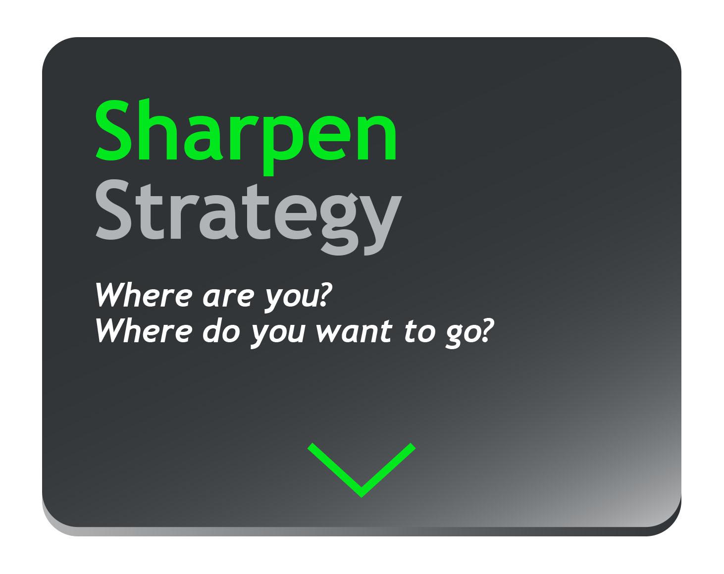 sharpen-strategy2.jpg