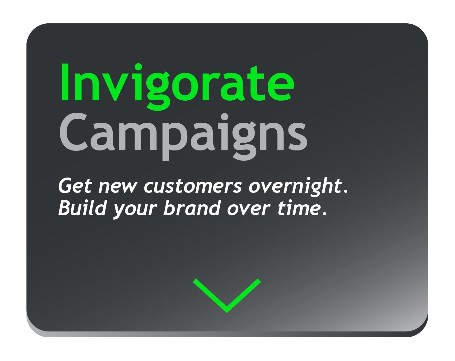 invigorate-campaigns2.jpg