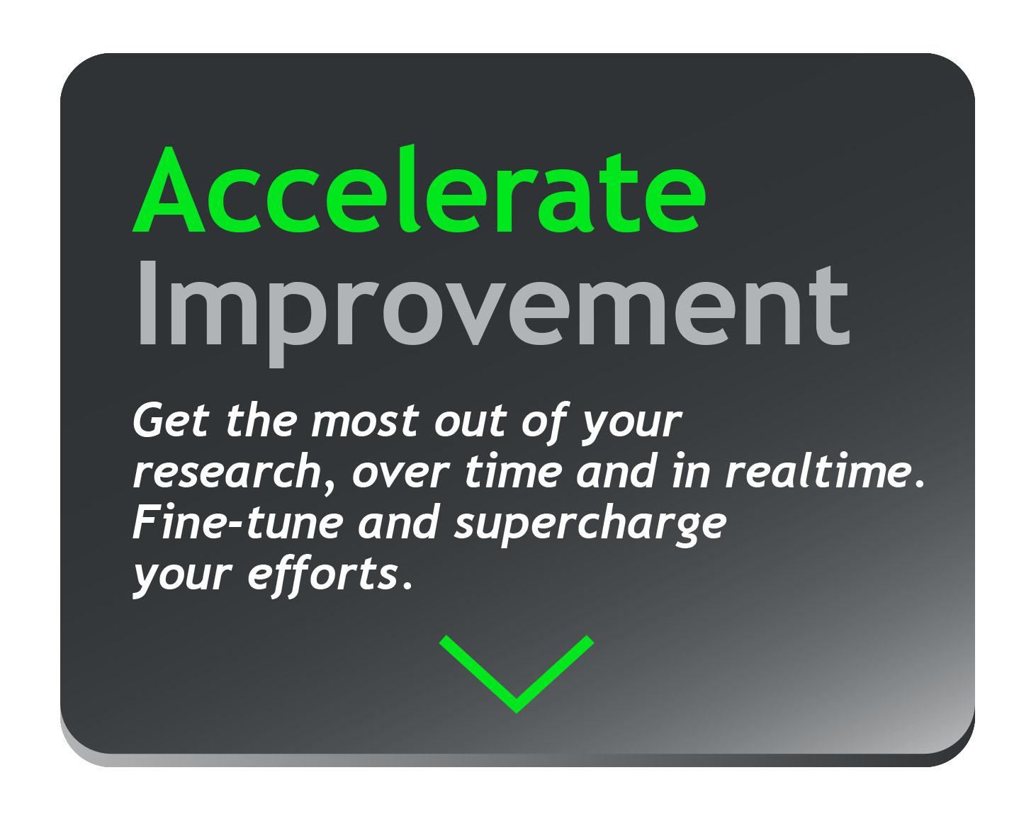 accellerate-improvement2.jpg