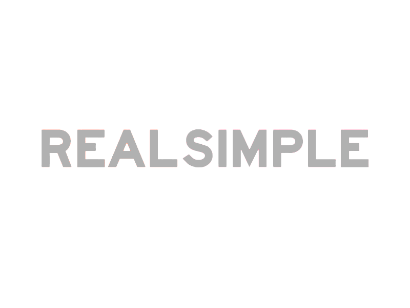 realsimple gray.png