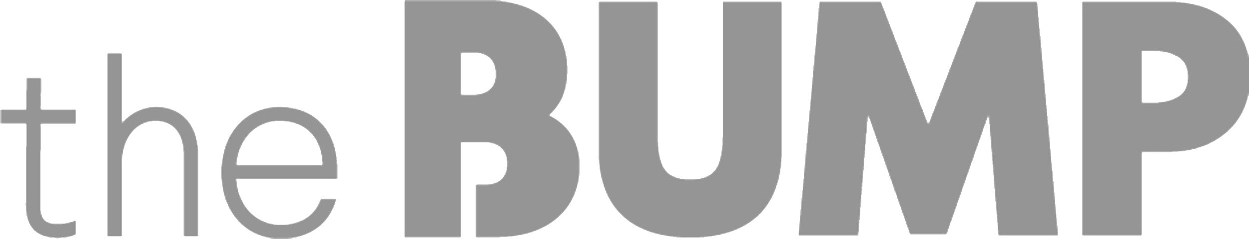 the bump logo gray.png