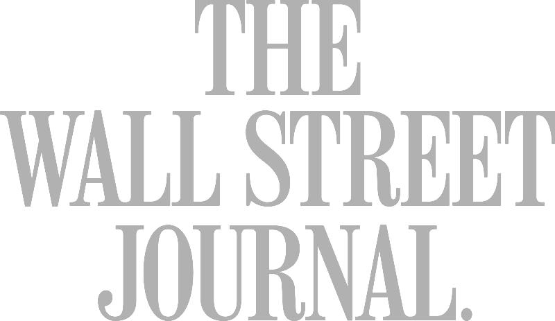 WSJ Logo 1 Gray.png
