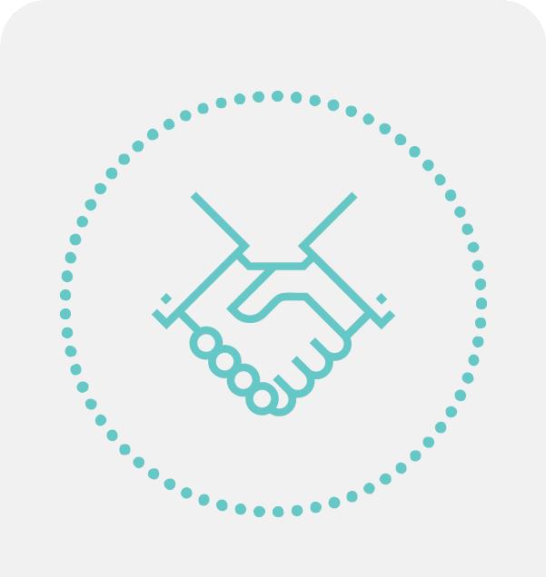 using the best - Source premier contractors and vendors