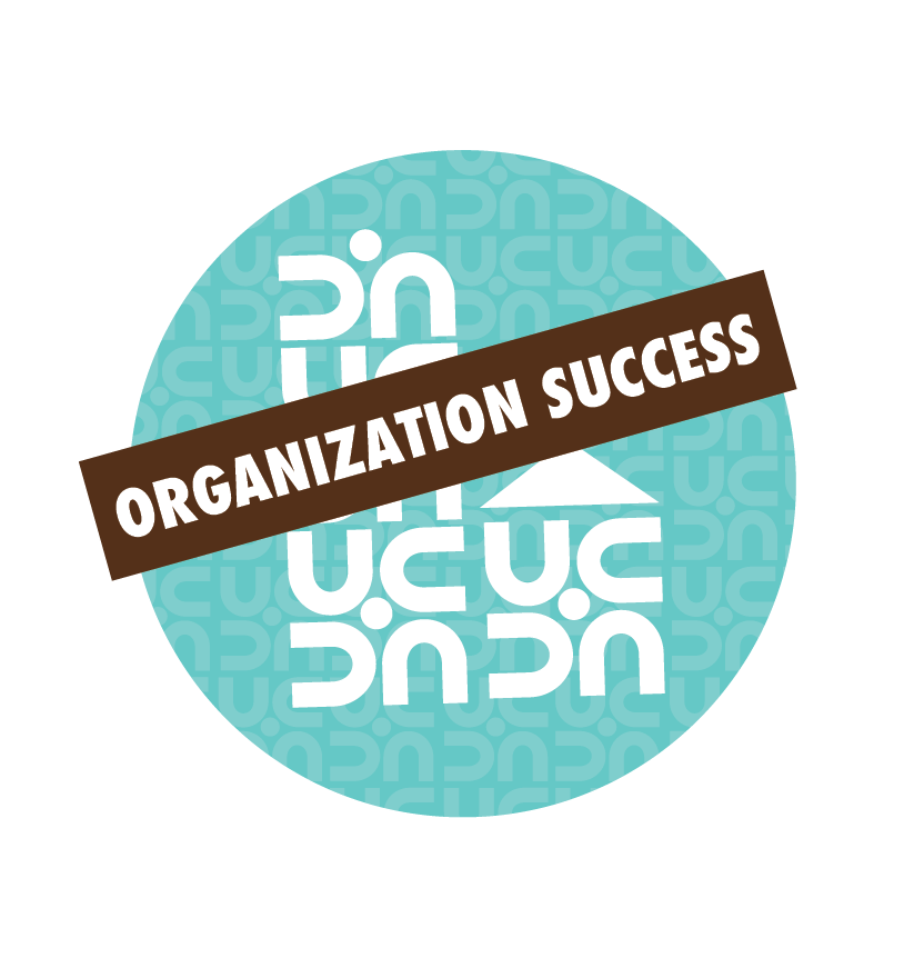 UC - Home Org Success Icon-41.png