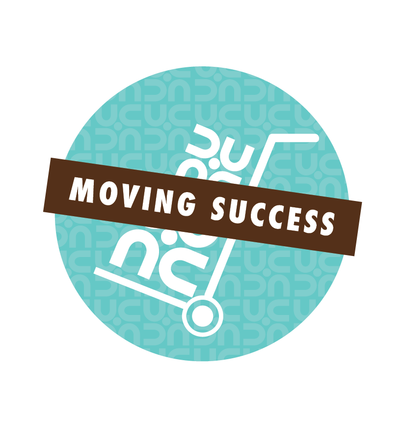 UC - Move Success Icon-43.png