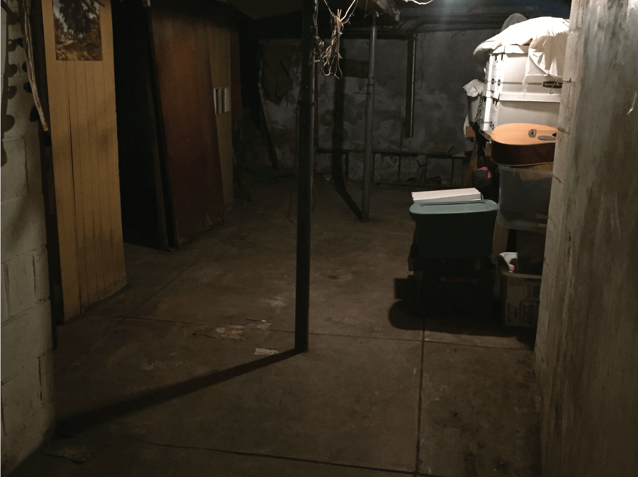 UC---basement-after (1).png