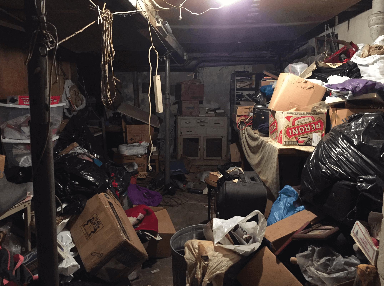 UC---basement-before (1).png