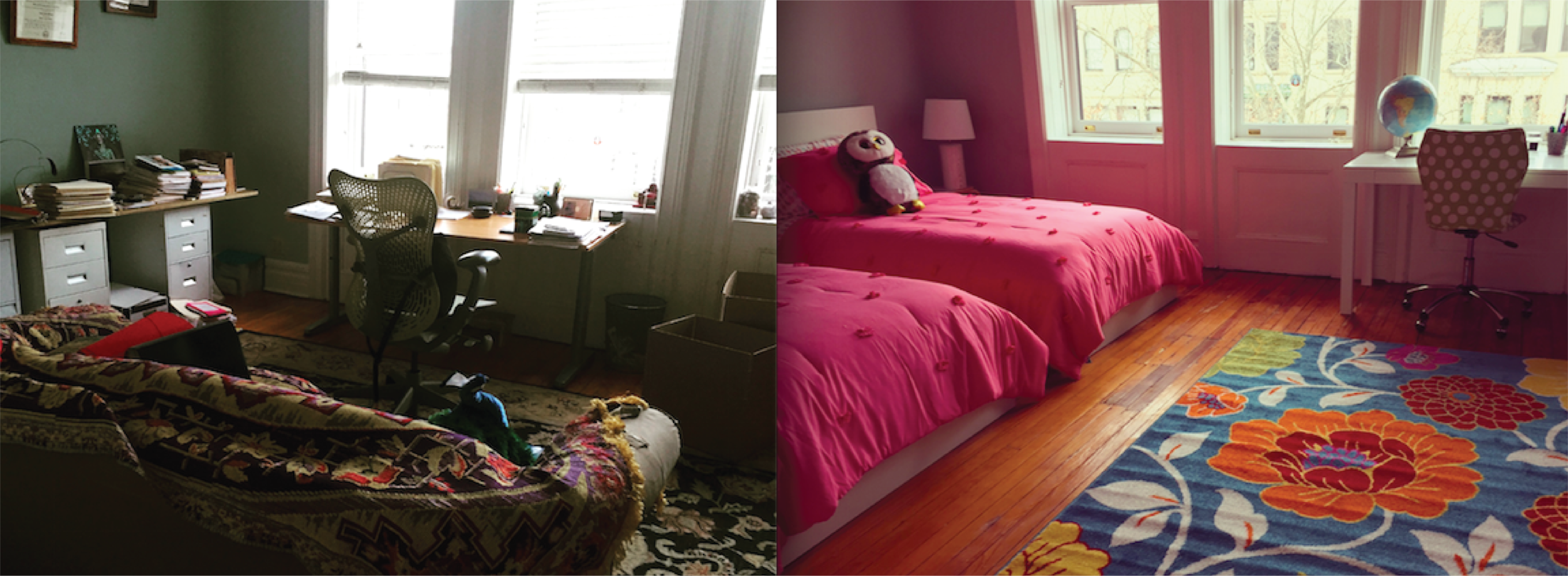 UC - Styling Before After-52.png