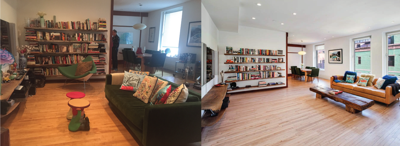 UC---Living-Room-Before-After.png