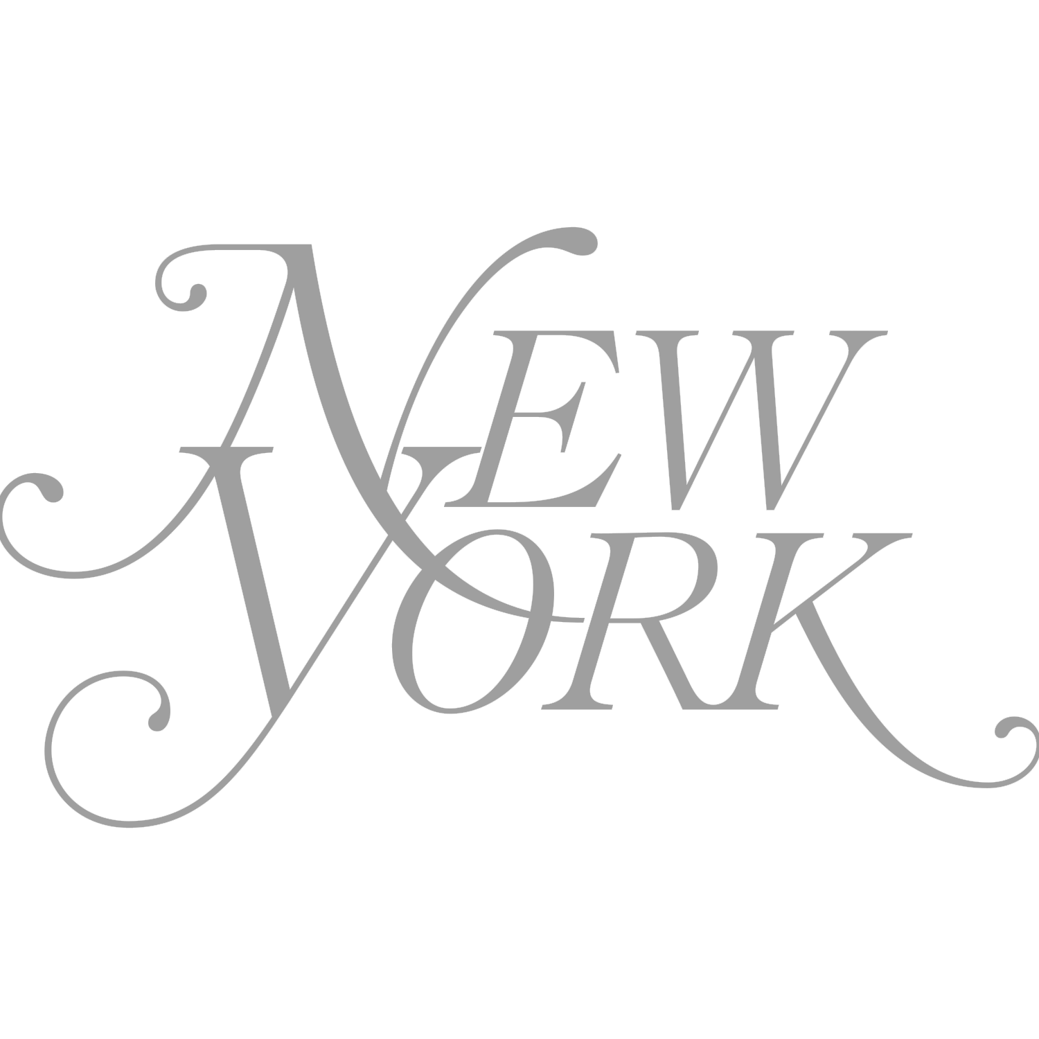 nymag-1500x1500 gray 2.png
