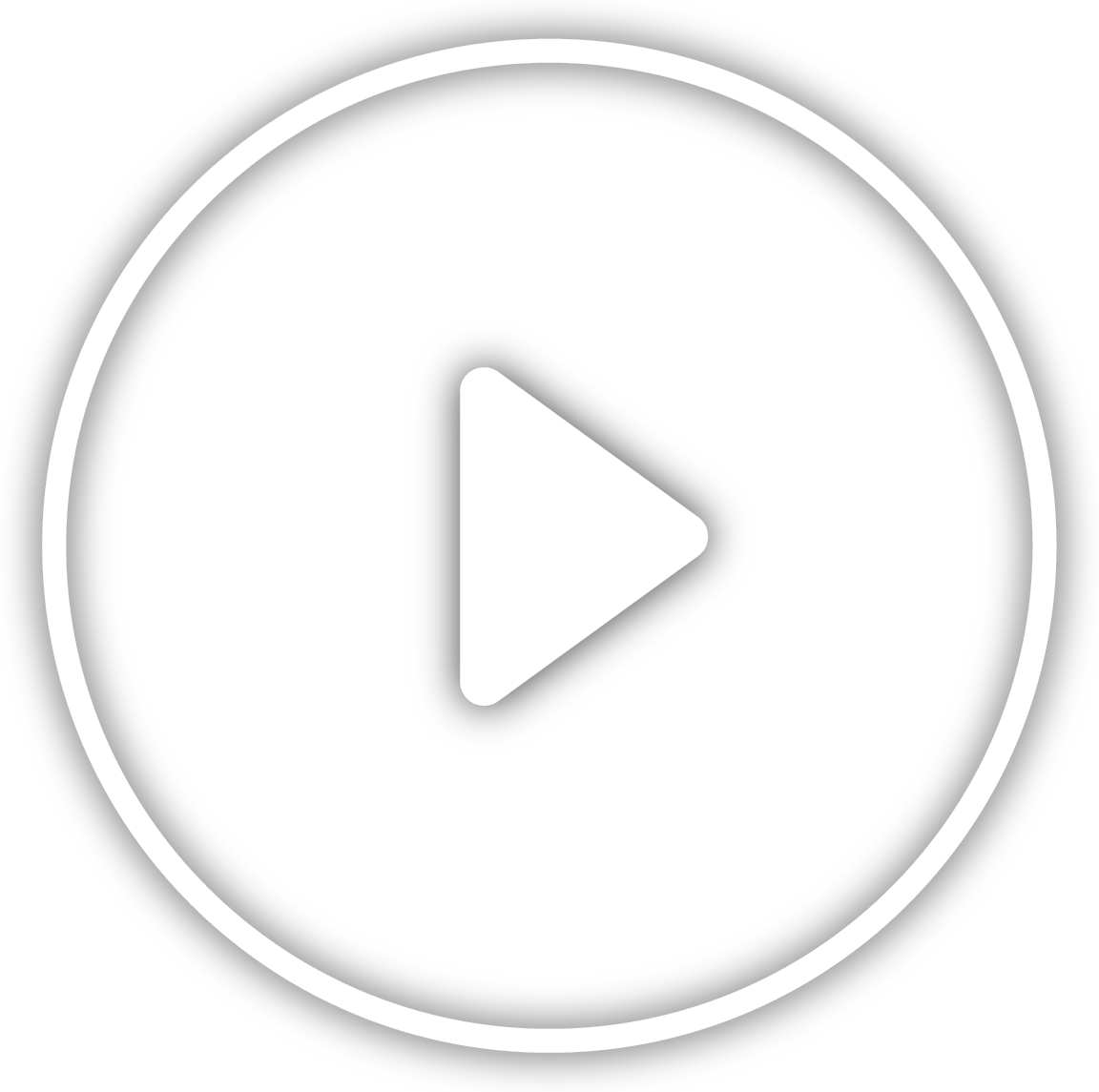 Video Play Icon with Shadow 2-01.png